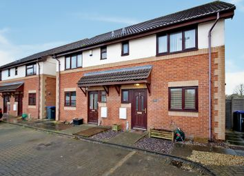3 bed semi-detached house for sale in Meadow Close, Westbury BA13