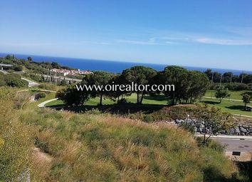 Thumbnail Land for sale in Sant Vicenç De Montalt, Sant Vicenç De Montalt, Spain