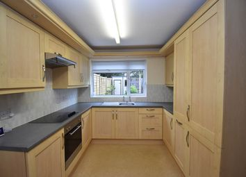 Thumbnail 2 bedroom terraced house to rent in Kennet Close, Thatcham, Berkshire