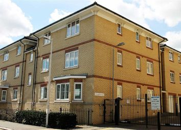 Thumbnail 2 bedroom flat to rent in Alveston Square, London