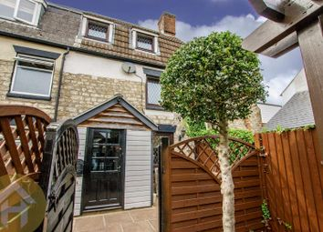 Thumbnail 1 bed cottage for sale in Beamans Lane, Royal Wootton Bassett, Swindon