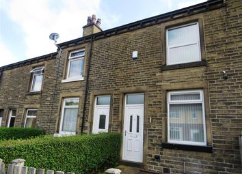 Thumbnail 3 bed property to rent in Bromley Road, Birkby, Huddersfield