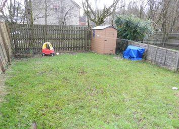 Thumbnail 2 bedroom property to rent in Tro Tircoed, Penllergar, Swansea