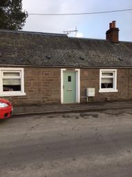 Thumbnail 2 bedroom terraced house for sale in Main Street, Ardler, Blairgowrie