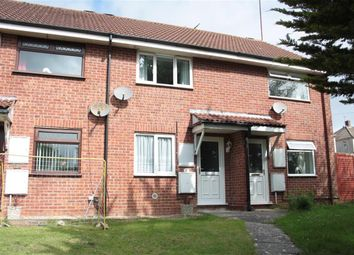Thumbnail 2 bedroom terraced house for sale in The Ridings, Bishopsworth, Bristol