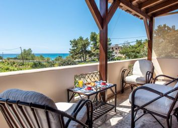 Thumbnail 4 bed detached house for sale in Makry Gialos, Greece