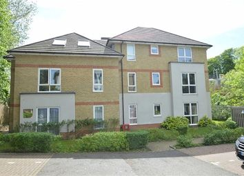 Thumbnail 1 bed flat for sale in Hadleigh Grove, Coulsdon