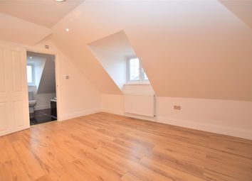 Thumbnail 4 bed end terrace house for sale in Central Road, Morden, Surrey