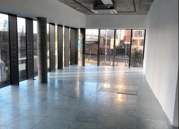 Thumbnail Office to let in Unit A, Nine Elms Point, 1 & 3, Cellini Street, London