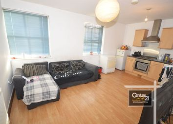 2 bed flat to rent in |Ref: F4/1|, The Carronades, New Road, Southampton SO14