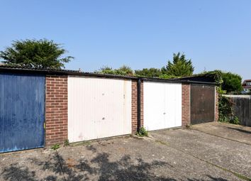 Thumbnail Parking/garage for sale in Chestnut Grove, New Malden KT3,