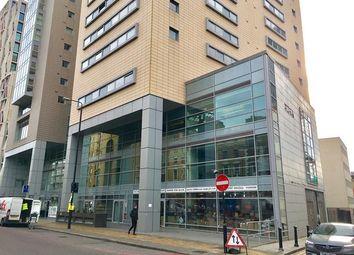 Thumbnail Retail premises to let in 52 Commercial Road, Aldgate, London