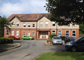 Thumbnail Office to let in Devonshire Avenue, Roundhay, Leeds