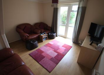 Thumbnail 2 bed property to rent in Radstone Place, Luton