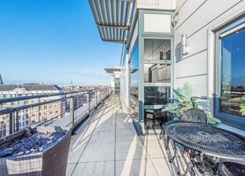 Thumbnail 3 bed flat for sale in Consort Rise House, 203 Buckingham Palace Road, Belgravia, London