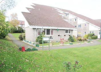 Thumbnail 2 bed flat for sale in 123, Fairhaven, Kirn, Dunoon PA238Ns