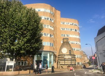 Thumbnail Office to let in The Point, 210 New Kings Road, Fulham, Fulham