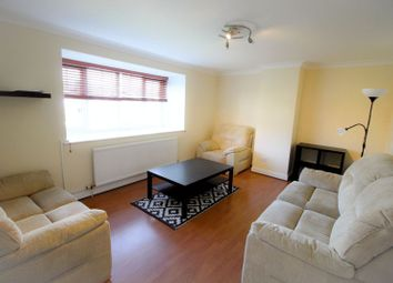Thumbnail 2 bed flat to rent in Glendale Avenue, Edgware