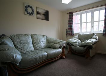 Thumbnail 2 bedroom flat for sale in St. Andrew Street, Liverpool
