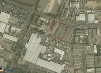 Thumbnail Light industrial to let in 1 Bakewell Road, Loughborough, Leicestershire