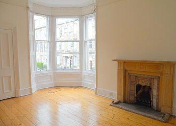 Thumbnail 1 bedroom flat to rent in Henderson Row, Edinburgh