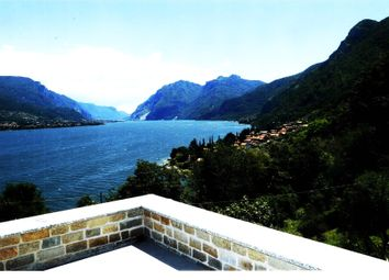 Thumbnail 2 bed villa for sale in Oliveto Lario, Bellagio, Como, Lombardy, Italy
