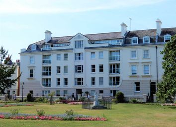 Thumbnail 1 bed penthouse for sale in Dane John Court, Canterbury