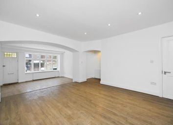 Thumbnail 2 bed property to rent in Netherhall Gardens, London