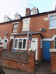 Thumbnail 3 bed property to rent in Kidderminster, Kidderminster, Worcestershire