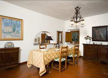 Thumbnail 5 bed country house for sale in San Polo In Chianti, Greve In Chianti, Florence, Tuscany, Italy