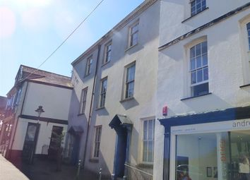 Thumbnail  Property for sale in St. Marys Street, Carmarthen