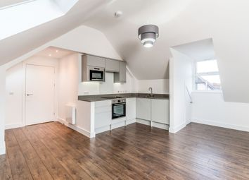 Thumbnail 1 bedroom flat for sale in West Wycombe Road, High Wycombe