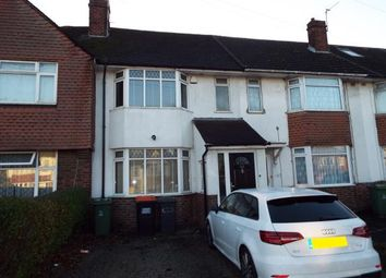 Thumbnail Property for sale in Poynters Road, Dunstable, Befordshire, England