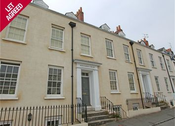 Thumbnail 2 bedroom flat to rent in Valnord Road, St. Peter Port, Guernsey