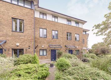 3 bed property for sale in Maiden Place, London NW5