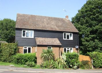 Thumbnail 4 bed property to rent in Springfield, East Grinstead, West Sussex