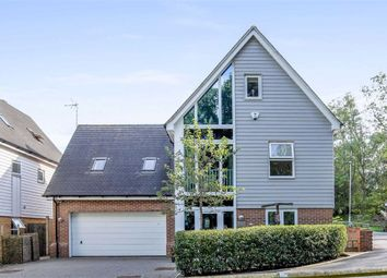 5 bed detached house for sale in Campion Close, Ashford, Kent TN25