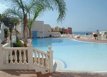 Thumbnail 2 bed apartment for sale in El Veril Del Duque, Playa Del Duque, Tenerife, Spain