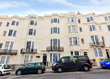 Waterloo Street, Hove, East Sussex BN3. 6 bed property for sale