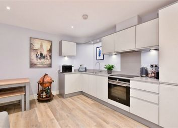 Thumbnail 1 bed flat for sale in Flat 3, Prospect House, The Broadway, Farnham Common