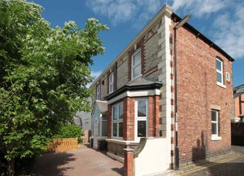 Thumbnail 3 bed terraced house for sale in Woodbine Road, Gosforth, Newcastle Upon Tyne
