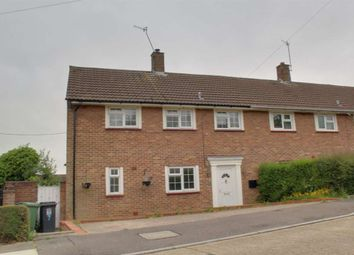 Thumbnail 3 bed detached house to rent in White Hill, Hemel Hempstead