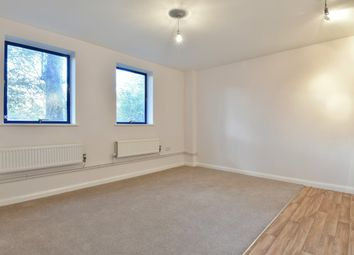 Thumbnail Studio to rent in Brewer Street, Maidstone, Kent