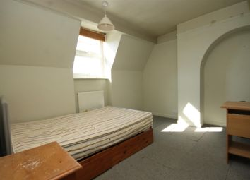 Thumbnail 1 bedroom property to rent in Drayton Road, Norwich