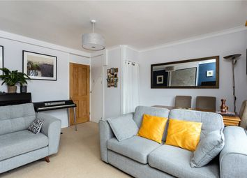 Thumbnail 2 bedroom maisonette for sale in Alderney House, Channel Islands Estate, London