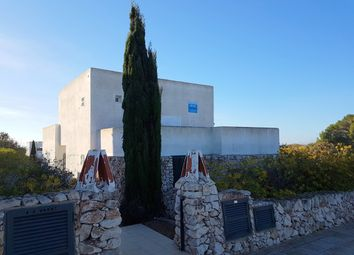 Thumbnail 3 bed chalet for sale in Biniancolla, Menorca, Spain