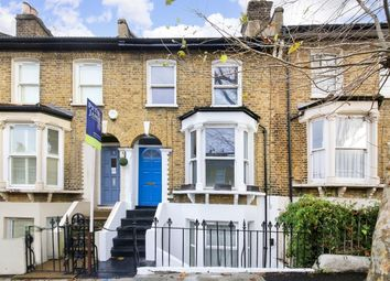 Thumbnail 3 bed property for sale in Kimberley Avenue, London