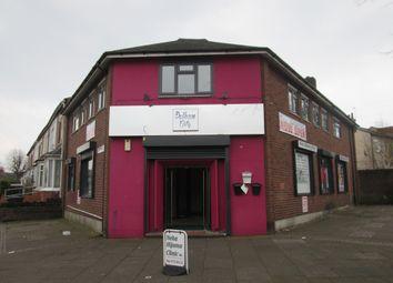 Thumbnail Retail premises for sale in Belchers Lane, Saltley, Birmingham