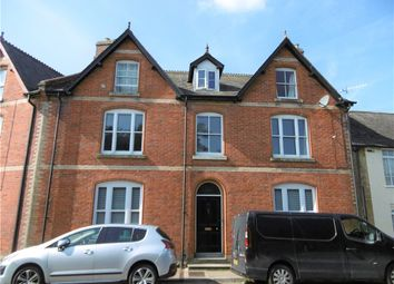 Thumbnail 2 bedroom flat to rent in Prout Bridge, Beaminster