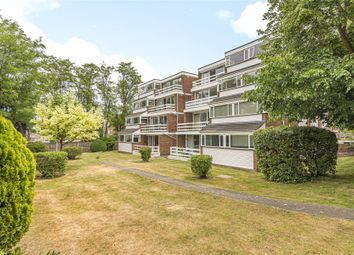 Thumbnail 2 bed flat for sale in Florida Court, 76 Westmoreland Road, Bromley